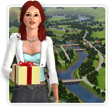 dating Sims ilmaiseksi ladata PC